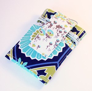Iphone, Ipod, Cell Phone, Camera Case/Cover/Sleeve